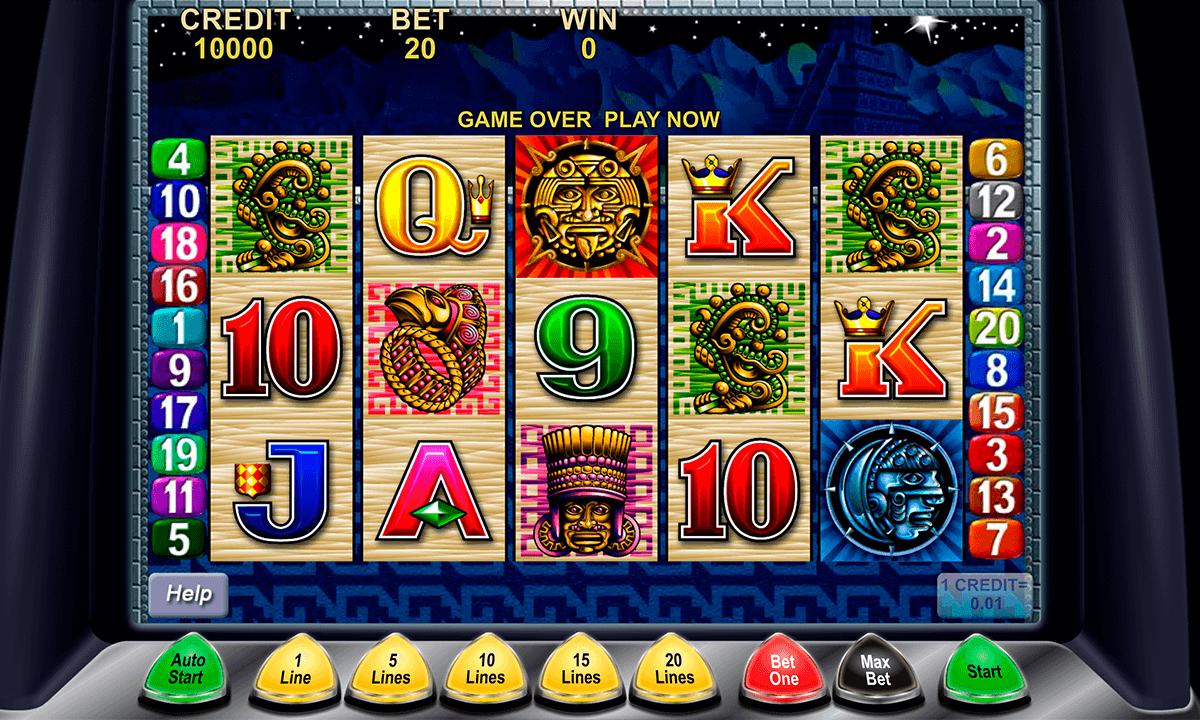 Play Free Aristocrat Poker Machines With Free Spins, No Download And Deposit Bonus To Win Aristocrat Pokies