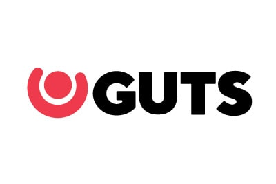 Try the Arena of Guts Casino